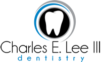 Dentist in Flowery Branch, Hoschton, Braselton, Buford and Oakwood