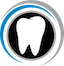 Dentist in Flowery Branch, GA