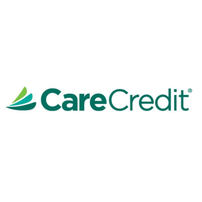 Apply for Care Credit for payment